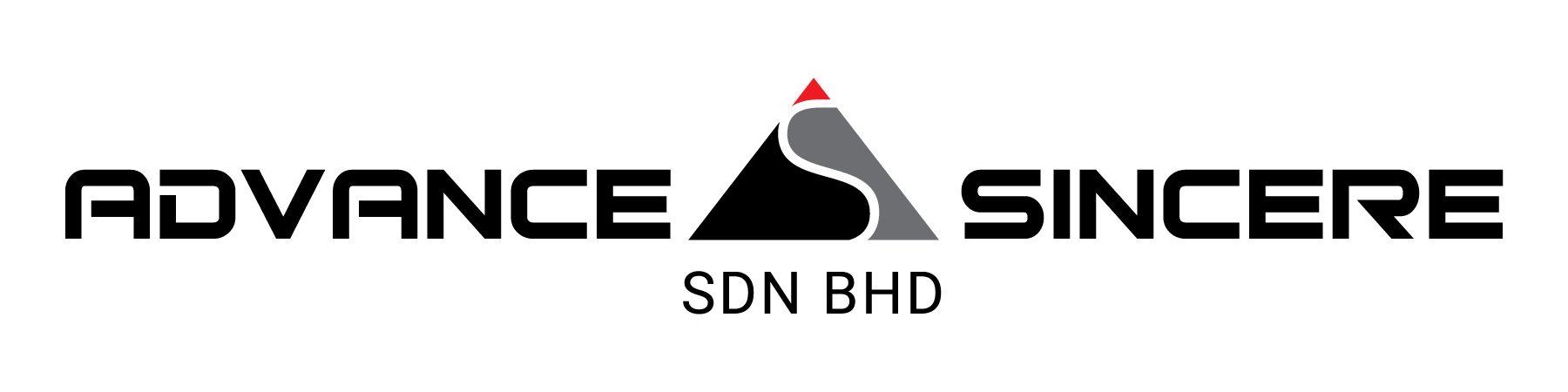 Advance Sincere Sdn Bhd